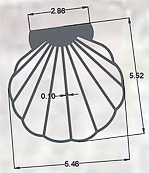 1920-afmetingen-van-de-schelp