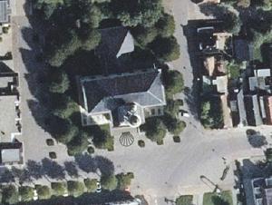 1920-jacobsschelp-voor-bordes-groate-kerk-1